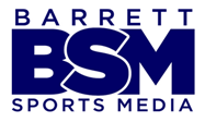 barrettsportsmedia