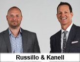 russillo&kanell15