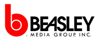 beasleymediagroup