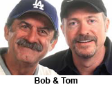 bobandtom labeled