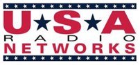 usaRadioNetworks