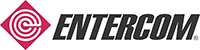 Entercom_Communications_logo