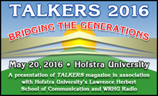 Talkers2016 logo xlg
