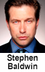 baldwin, stephen