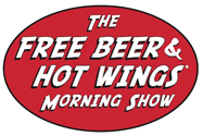 freebeer logo