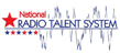 nationalradiotalentsystem logo