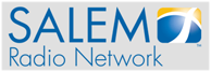 salemradionetwork