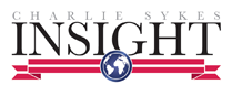 sykescharlieinsight logo