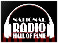 nationalradiohalloffame