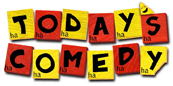 todayscomedy
