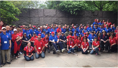 wtmjhonorflight16