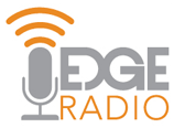edgeradio