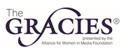 gracies logo