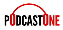 podcastone b