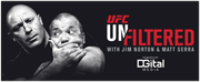 ufcUnfiltered