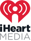iheartmedia logo smallest