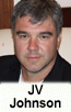 johnsonjv