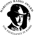 marconiimage small