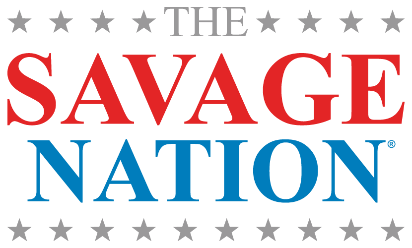 Savage Nation