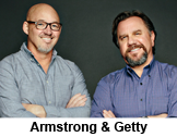 armstronggetty