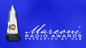 marconi-awards-logo