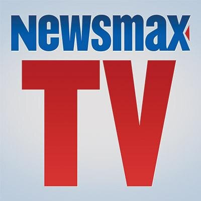 newsmax-tv
