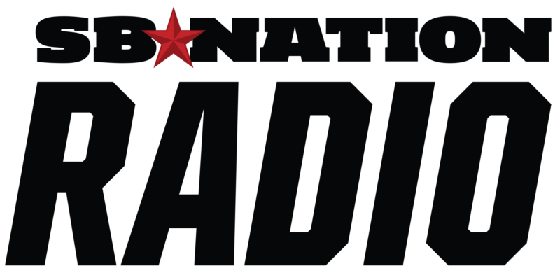 sb-nation-radio