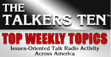 talkers-ten-logo