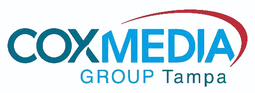 cox-media-group-tampa