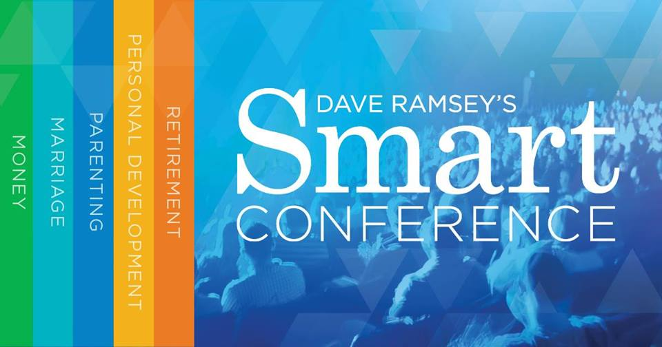smart-conference