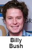 bush-billy