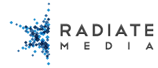radiatemedia-logo