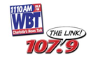Tuesday, October 18, 2016