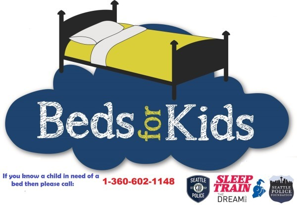 beds-for-kids