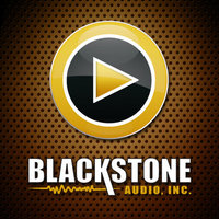 blackstone-audio