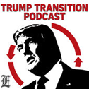 trumptranspodcast