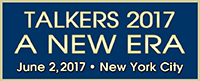 2017-talkers-conference-navy