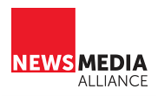 newsmediaalliance