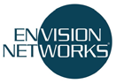 envisionnetworks-new