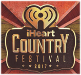 iheartcountry17