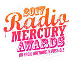 radiomercuryawards17