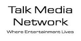talkmedianetwork