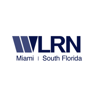 """Following three upticks in a row that netted six-tenths (2.7 – 2.9 – 3.1 –  3.3, 6+), iHeartMedia news/talk WJNO """"1290 The Palm Beaches' News & Talk""""  is now ..."""