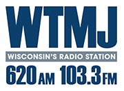 Imus in the morning talkers magazine the bible of talk media will entercom add newstalk wtmj milwaukee to its brew city cluster according to industry rumors and now picked up by the milwaukee business journal malvernweather Image collections
