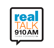 Stephanie miller talkers magazine the bible of talk media san francisco and iheartmedia will debut new progressive talk outlet real talk 910 that the company says will feature forward thinking political talk malvernweather Gallery