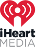 http://www.talkers.com/wp-content/uploads/2018/07/iheartmedia-logo-tiny.png