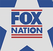 fox news announces new streaming video service the conservative news organization announces that in the fourth quarter of this year it will debut fox