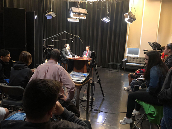promo code caf05 f350c Interview  Salem Media Group s Phil Boyce. Programming pro Phil Boyce, SVP  at Salem Radio Network chats with Goldman McCormick Public Relations  co-founder ...