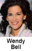 "Wendy Bell : TALKERS magazine – ""The bible of talk media """