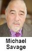 "Michael Savage : TALKERS magazine – ""The bible of talk media """